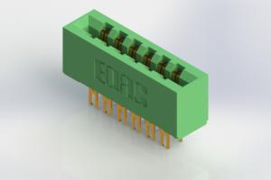 305-012-500-501 - Card Edge Connector