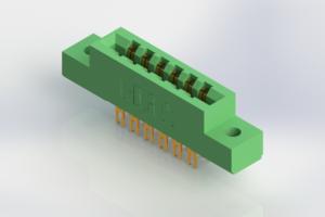 305-012-500-502 - Card Edge Connector