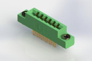 305-012-500-503 - Card Edge Connector