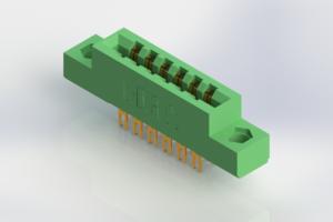 305-012-500-504 - Card Edge Connector