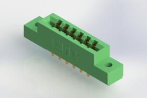 305-012-521-202 - Card Edge Connector