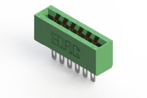 306-006-500-101 - Card Edge Connector