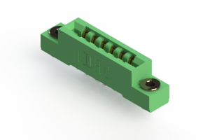 307-006-505-103 - Card Edge Connector