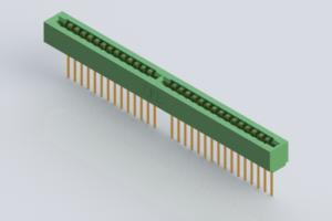 310-030-545-101 - Card Edge Connector
