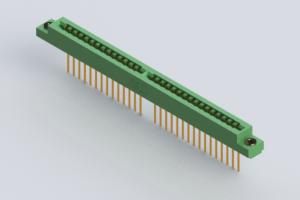 310-030-545-103 - Card Edge Connector
