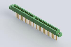 310-030-545-107 - Card Edge Connector