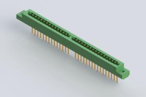 310-030-547-102 - Card Edge Connector