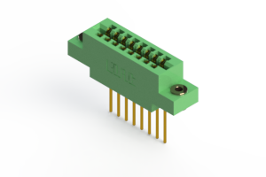 317-008-541-603 - Card Edge Connector