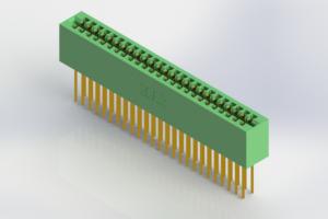 317-050-542-801 - Card Edge Connector
