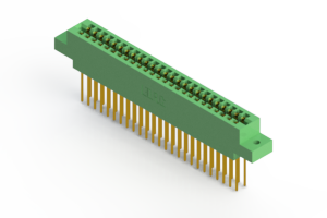 317-050-542-802 - Card Edge Connector