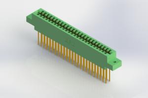 317-050-543-802 - Card Edge Connector