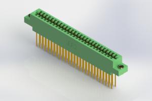 317-054-540-803 - Card Edge Connector