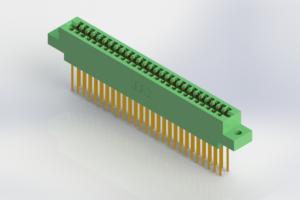 317-054-540-804 - Card Edge Connector