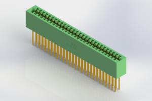 317-056-542-801 - Card Edge Connector
