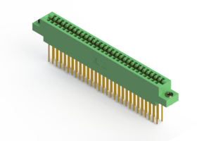 317-058-540-803 - Card Edge Connector