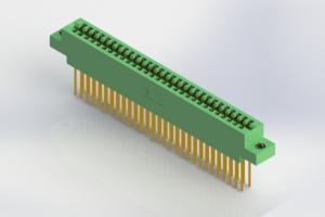 317-058-540-808 - Card Edge Connector