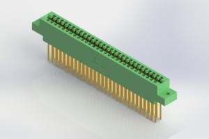 317-058-542-802 - Card Edge Connector