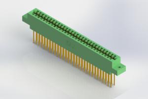 317-060-542-802 - Card Edge Connector