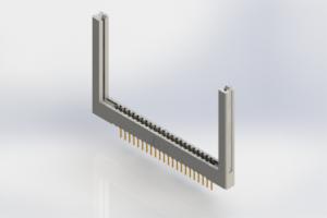 322-022-547-154 - Card Edge Connector