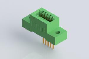 325-005-540-109 - Card Edge Connector
