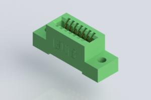 325-007-500-109 - Card Edge Connector