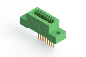 325-008-540-109 - Card Edge Connector