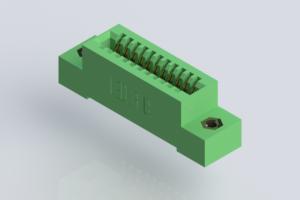 325-011-500-108 - Card Edge Connector