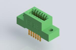 325-012-500-209 - Card Edge Connector