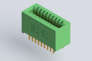 325-018-520-201 - Card Edge Connector