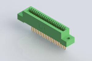 325-021-540-109 - Card Edge Connector