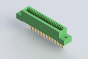 325-022-540-109 - Card Edge Connector