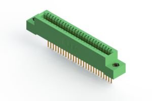 325-026-540-108 - Card Edge Connector