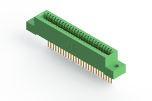 325-026-540-109 - Card Edge Connector