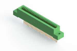325-027-540-109 - Card Edge Connector