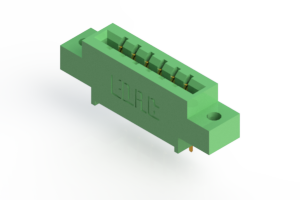 333-006-520-602 - Card Edge Connector