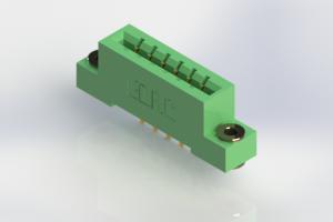 333-006-523-103 - Card Edge Connector