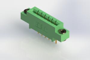 333-006-523-603 - Card Edge Connector