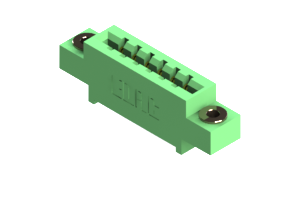 337-006-520-603 - Card Edge Connector