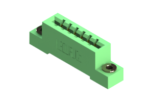 337-006-521-103 - Card Edge Connector