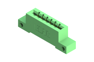 337-006-521-112 - Card Edge Connector