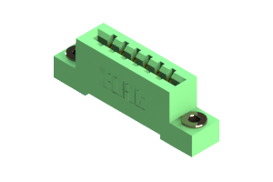 337-006-524-103 - Card Edge Connector