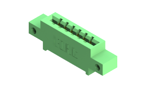 337-006-524-612 - Card Edge Connector