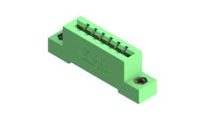 337-006-540-108 - Card Edge Connector