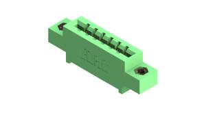 337-006-540-607 - Card Edge Connector