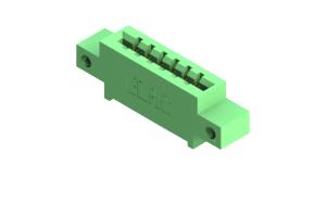 337-006-540-612 - Card Edge Connector