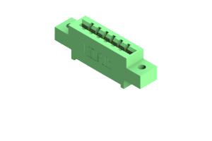 337-006-541-602 - Card Edge Connector
