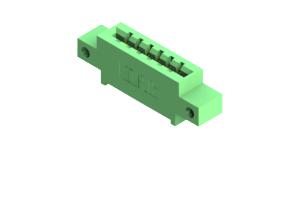 337-006-541-612 - Card Edge Connector