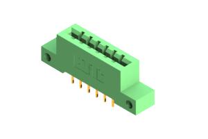 337-006-558-112 - Card Edge Connector
