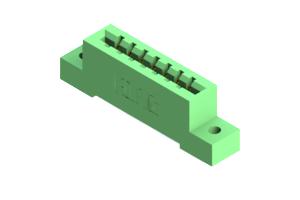 337-007-500-102 - Card Edge Connector