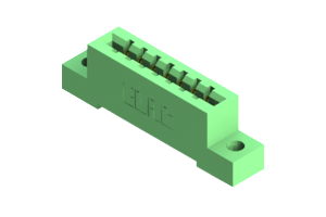 337-007-520-104 - Card Edge Connector